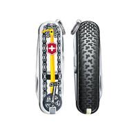 Victorinox 0.6223.L2001 Bike Ride