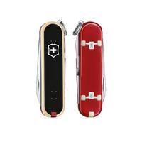Victorinox 0.6223.L2003 Skateboarding