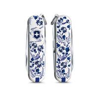 Victorinox 0.6223.L2110 Porcelain Elegance