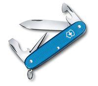 Нож Victorinox 0.8201.L20 Pioneer Alox Limited Edition 2020