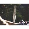 Нож Boker 01BO141 Pocket Smatchet