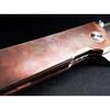 Нож Boker 01BO165 Kihon Assisted Copper