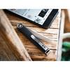 Нож Boker 01BO390 Kaizen Black