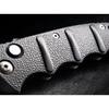 Автоматический нож Boker 01KALS93 AKS-74 D2