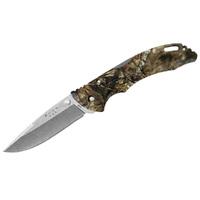 Нож BUCK 0286CMS24 Bantam BHM