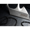 Нож Boker 02BO044 Rescue Kiridashi