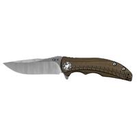 Нож Zero Tolerance 0609