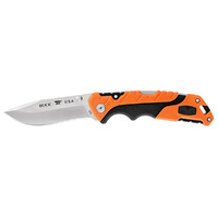 Нож BUCK 0661ORS Folding Pursuit Pro Small