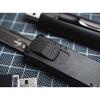 Автоматический нож Boker 06EX270 USB OTF