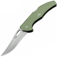 Нож BUCK 0715ODS Ascend LT
