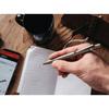 Тактическая ручка Boker 09BO032 Redox Pen