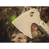 Топор Boker 09BO121 Escape Hawk
