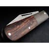 Нож Boker 100501DAM Barlow Integral Leopard-Damast