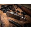 Нож Boker 110715DAM 98k-Damascus
