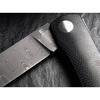 Нож Boker 110914DAM Rangebuster Damascus LTD