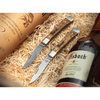 Нож Boker 115004 Trapper Asbach Uralt