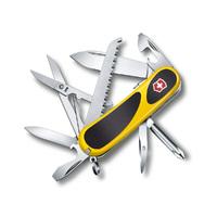 Нож Victorinox 2.4913.SC8 EvoGrip S18