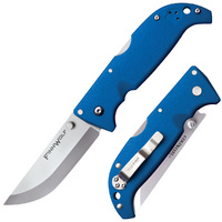 Нож Cold Steel 20NPG Finn Wolf Blue