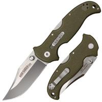 Нож Cold Steel 21A Bush Ranger Lite