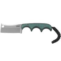 Нож CRKT 2383 MINIMALIST CLEAVER