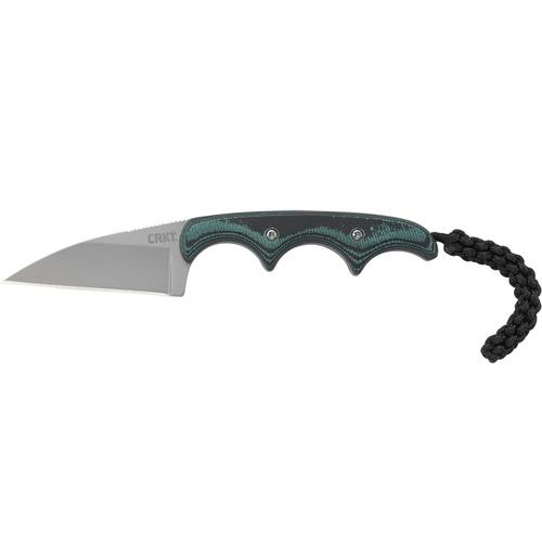 Нож CRKT 2385 Minimalist Wharncliffe