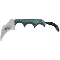 Нож CRKT 2389 Keramin