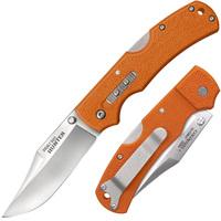 Нож Cold Steel 23JB Double Safe Hunter (Orange)