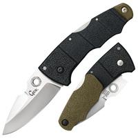 Нож Cold Steel 28E Grik