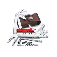 Многофункциональный инструмент 3.0238.L SwissTool Spirit