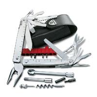 Многофункциональный инструмент модель 3.0339.L Swiss Tool