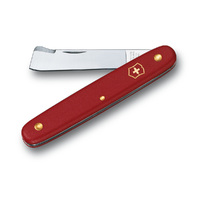 Нож для прививки растений Victorinox модель 3.9020