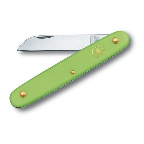 Нож садовый Victorinox модель 3.9050.47B1 Floral