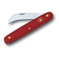 Нож садовый Victorinox 3.9060 Floral