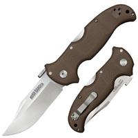 Нож Cold Steel модель 31A Bush Ranger