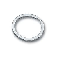 Кольцо заводное Victorinox, диаметр 30 мм. 4.1840