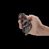 Нож CRKT модель 4040 Provoke