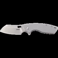 Складной нож CRKT модель 5315 Pilar Large