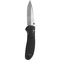 Нож Benchmade модель 551-S30V