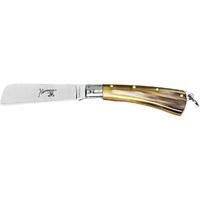 Нож Fox модель F562/14 Nuragus