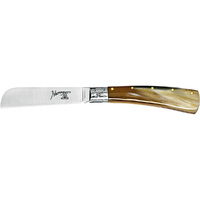 Нож Fox модель F562/18 Nuragus