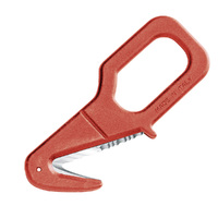 Стропорез FOX knives модель F640/1 FOX RESCUE Emergency Tool