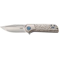 Нож CRKT 6525 Lanny