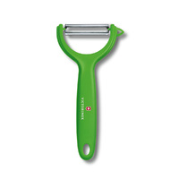 Нож для чистки томатов и др. овощей 7.6079.4