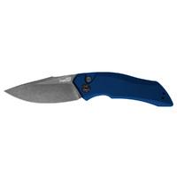 Нож KERSHAW Launch 1 модель 7100BLUBW