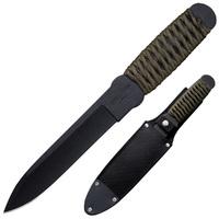 Нож Cold Steel 80TFTC True Flight Thrower