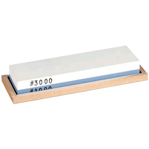 Камень точильный Flugel модель 1000/3000