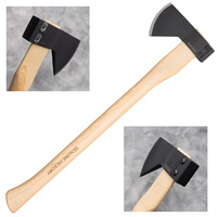Топор Cold Steel 90QB Hudson Bay Camp Axe