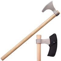 Топор Cold Steel 90WVBA Viking Hand Axe