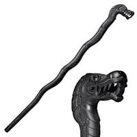 Трость Cold Steel модель 91PDR Dragon Walking Stick