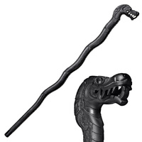 Трость Cold Steel 91PDR Dragon Walking Stick